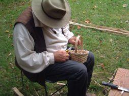 DO_-_Apple_Day_White_Oak_Basket_Weaving_Miller_4069320627