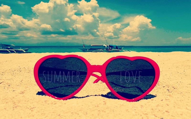 hba_wallpaper_summerlove_1600x1200