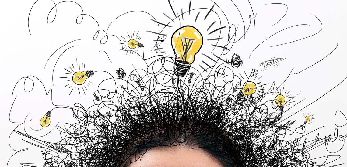 چطور به یک متفکر انتقادی تبدیل شویم؟