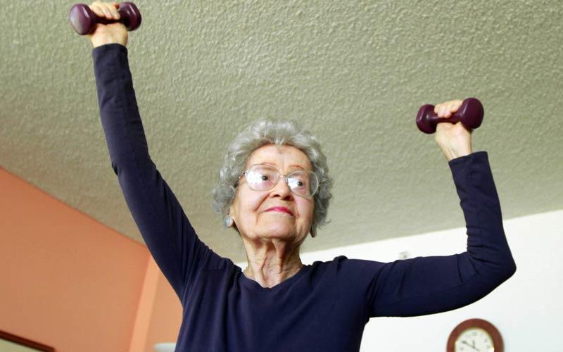 senior-exercise