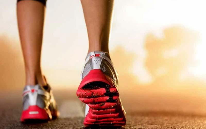 ورزش فراموش نشود - مدیریت استرس