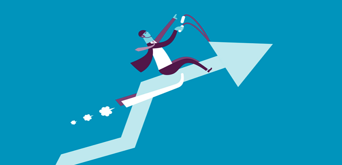 راهنمای تدوین طرح کسب و کار
