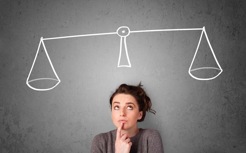 موفقیت خود را چطور ارزیابی میکنید؟