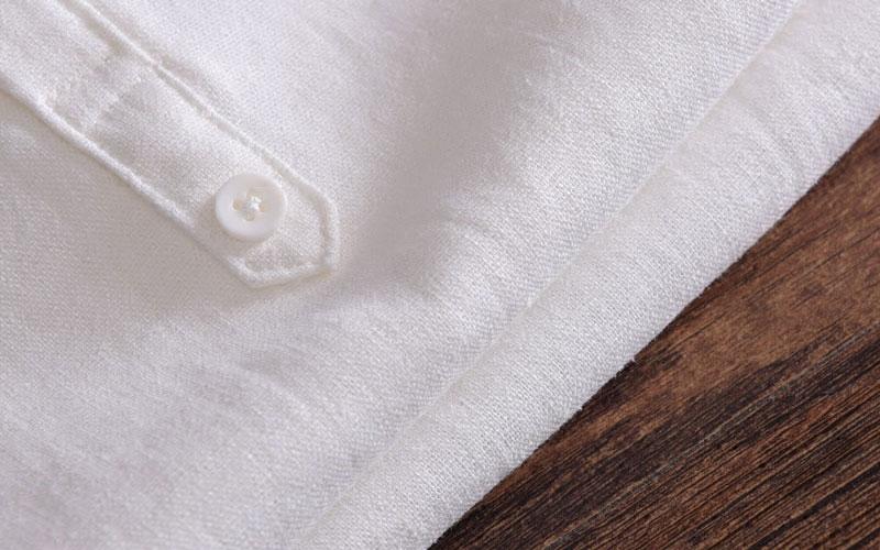 از پارچه های قابل تنفس لباس بدوزید