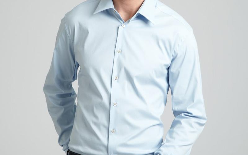 لباسی انتخاب کنید که از پوستتان در برابر تابش خورشید محافظت کند