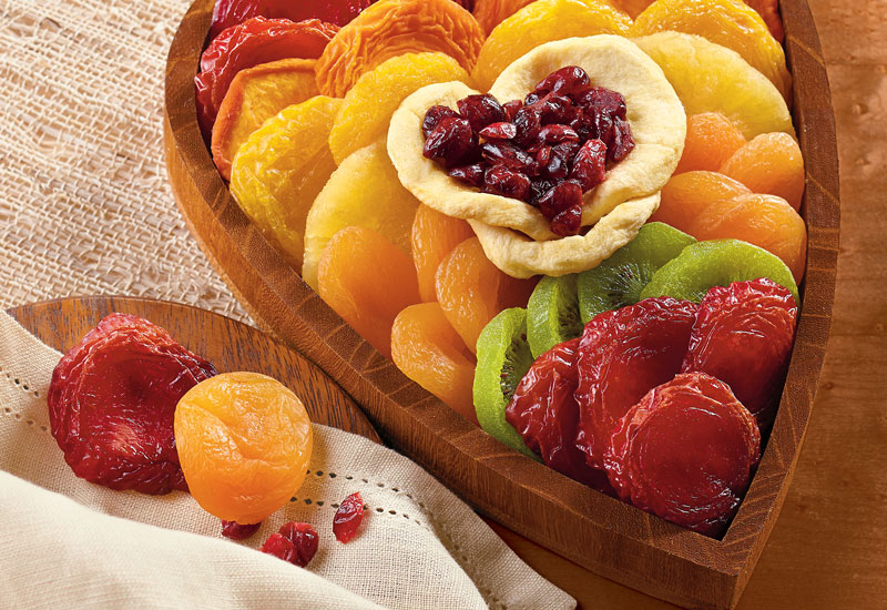 [عکس: 1440_20283-dried-fruit-final.jpg]