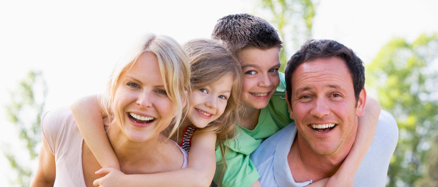 چطور فرزندانی شاد داشته باشیم؟