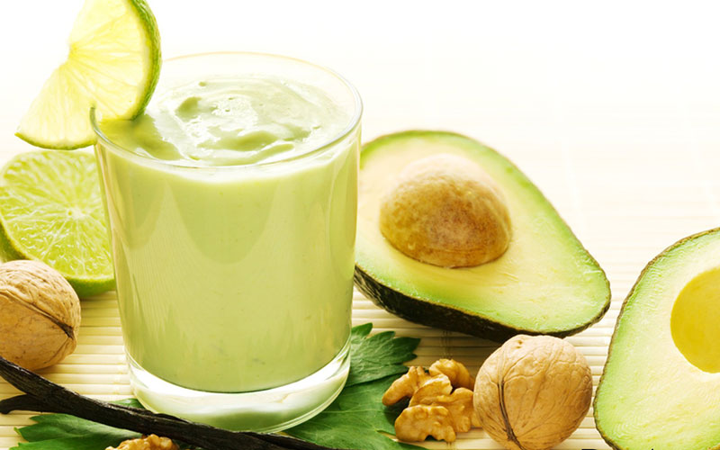 [عکس: Brain-Boosting-Smoothie-avacado-final.jpg]
