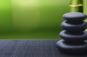 Meditation-3final