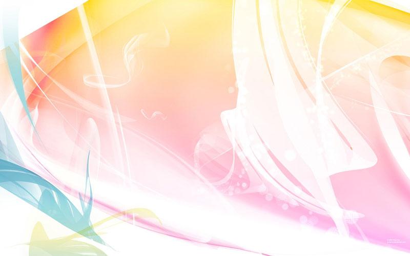 نور و صدا و انرژی - آموزش مدیتیشن