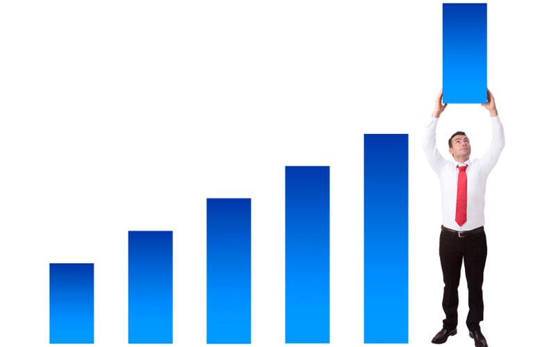 ارزشآفرینی برای مشتریان