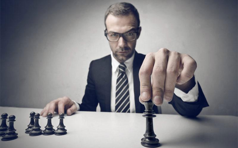 اشتباهات رایج در شروع کسبوکارهای جدید