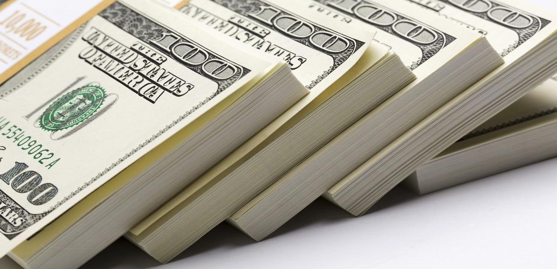 8 باوری که باید در مورد پول داشته باشید