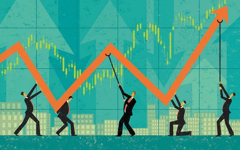 بازار سهام: فرصت برابر