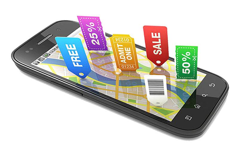 ارسال پیامک برای مشتریان: توصیههایی برای بازاریابی پیامکی