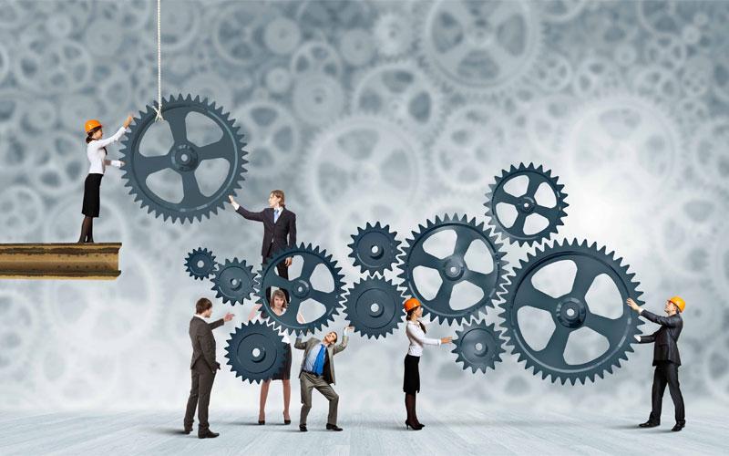 اهداف کسب و کار
