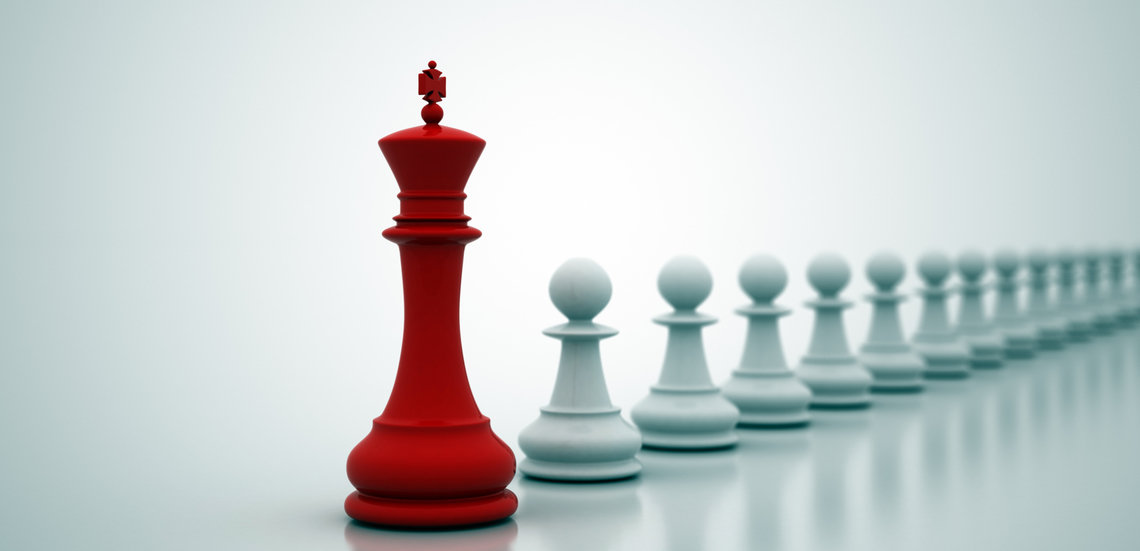 ۱۲ نکتهی عملی برای رهبری: حاصل ده سال تجربهی مدیریت