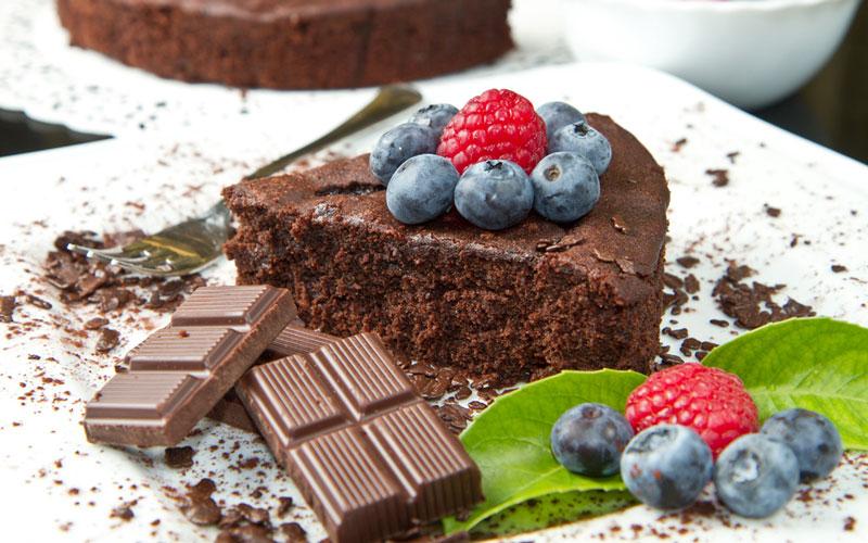 [عکس: torta-cioccolato-final.jpg]