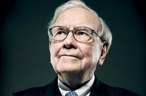 warren-buffett_2