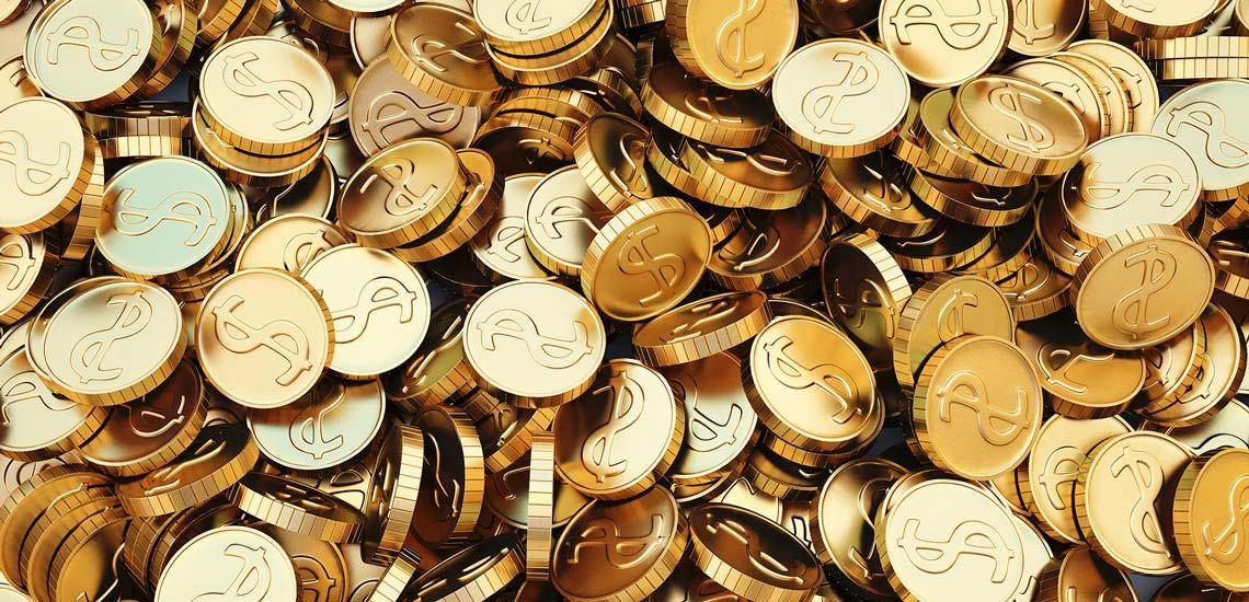 ۵ توصیه اولیه برای پول درآوردن از فضای آنلاین