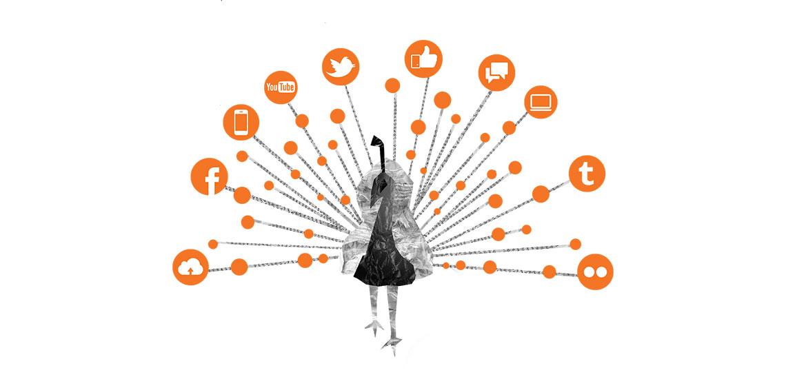 ۳ تصور غلط در بازاریابی محتوایی که مانع موفقیت شما میشود