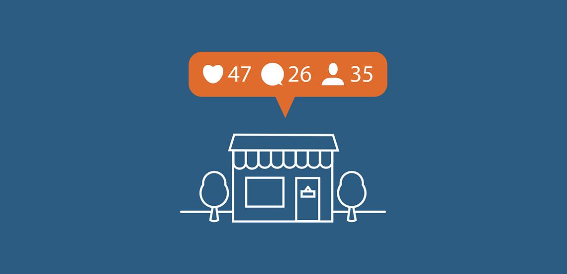 ۵ عادتی که باعث افزایش فالوئرهای شما در شبکههای اجتماعی میشود