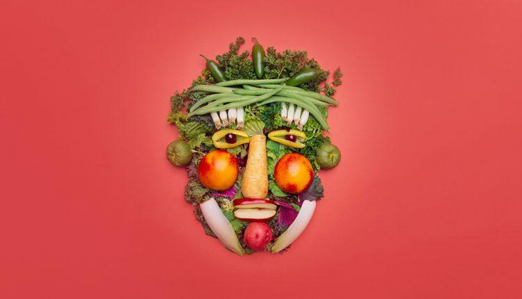 ۹ مادهی غذایی برای تقویت مغز