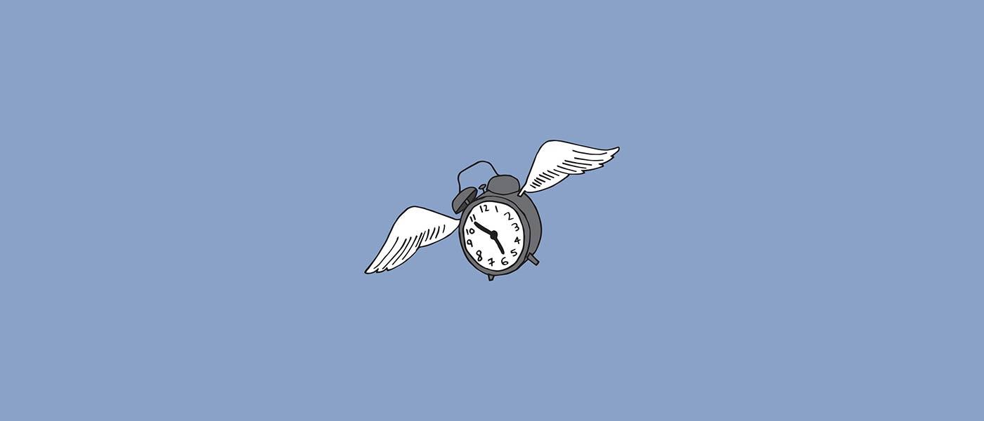 چند نکته برای تقویت مهارت مدیریت زمان