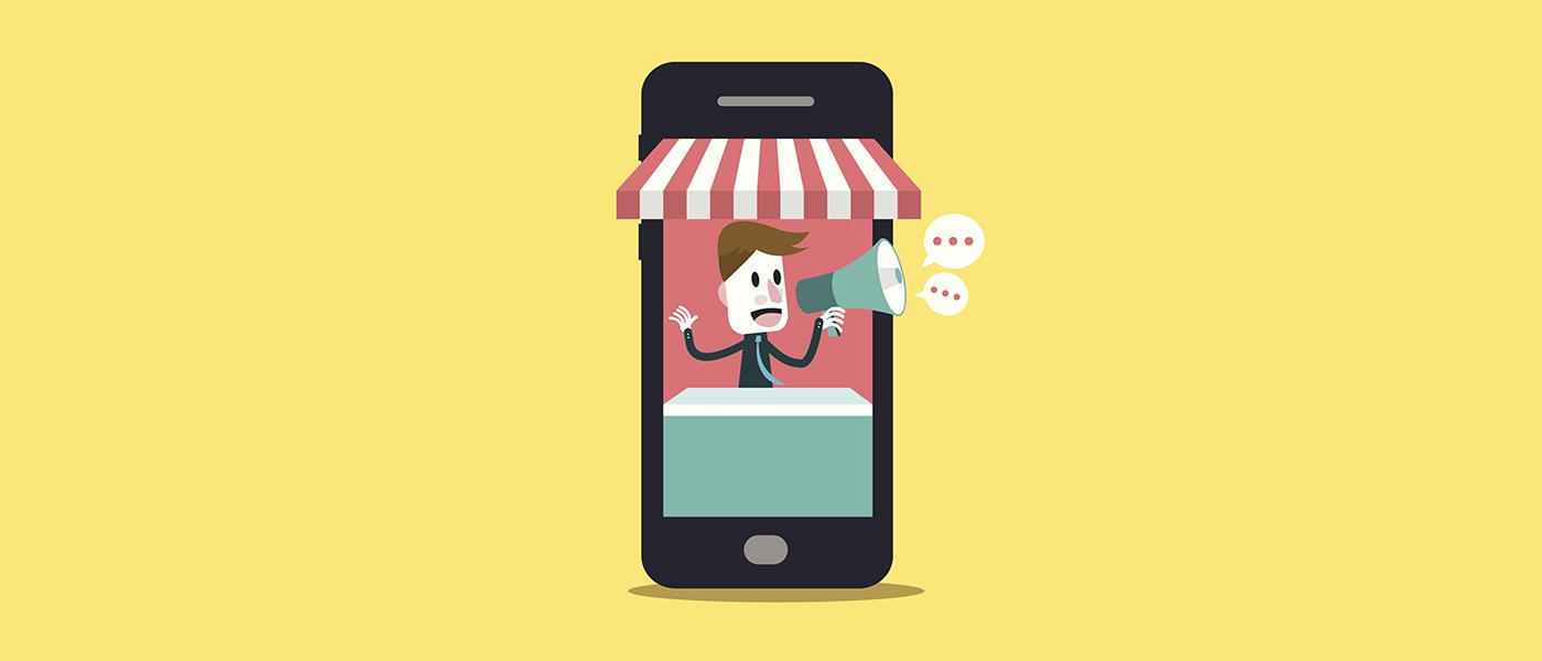 ۷ استراتژی خلاقانه بازاریابی برای وقتی که بودجه شما محدود است