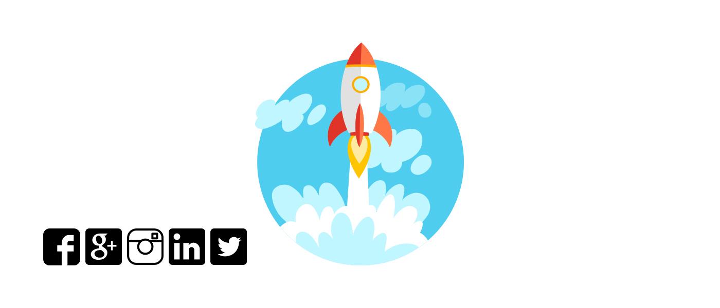 ۱۵ راه بهبود بازاریابی شبکههای اجتماعی در کمتر از یک ساعت