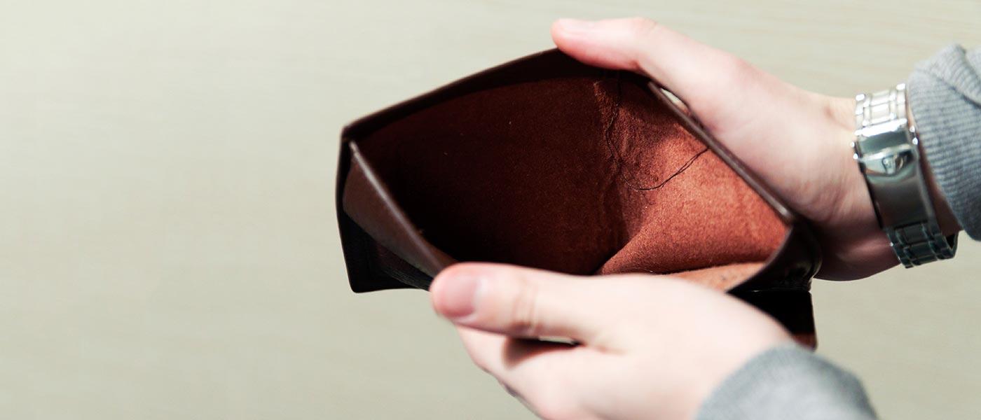 ۱۰ تصمیم مالی که ۱۰ سال دیگر از گرفتن آنها پشیمان خواهید شد