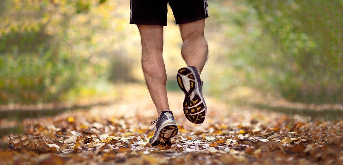 بهترین زمان ورزش کردن چه موقع است؟ صبح یا عصر؟