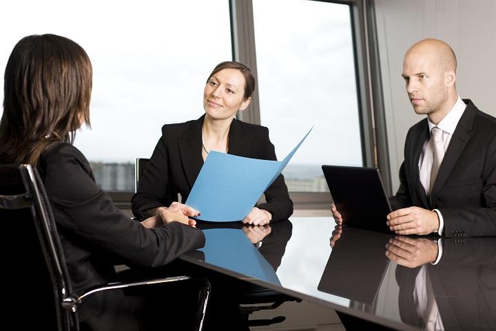 چه ویژگی را در کسبوکار ما دوست دارید؟
