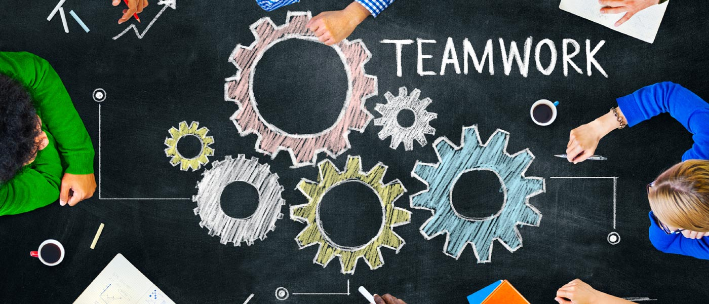 ۵ رفتار تاثیرگذار برای بالا بردن عملکرد تیم