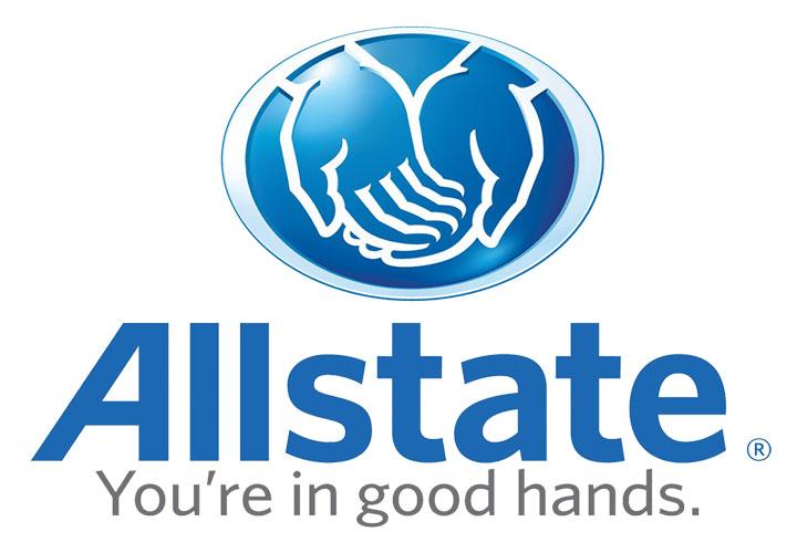 لوگوی الاستیت