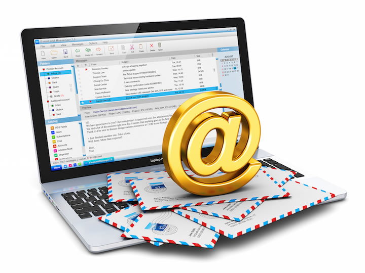 how-to-tame-your-email