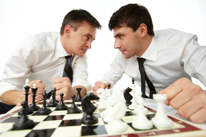 استفاد ه از «اگر» در مذاکره