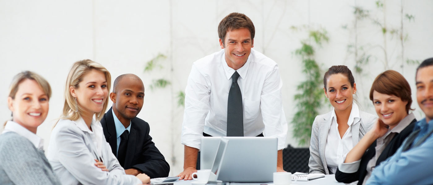 ۶ روش برای افزایش اعتماد به نفس در گفتگو