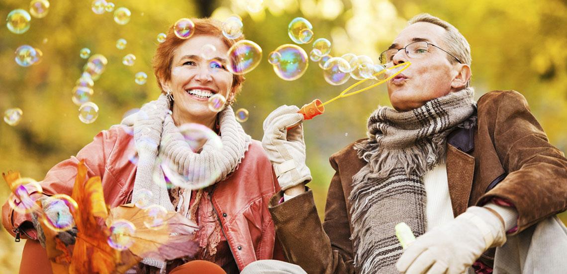 راهکارهایی برای رسیدن به خوشبختی