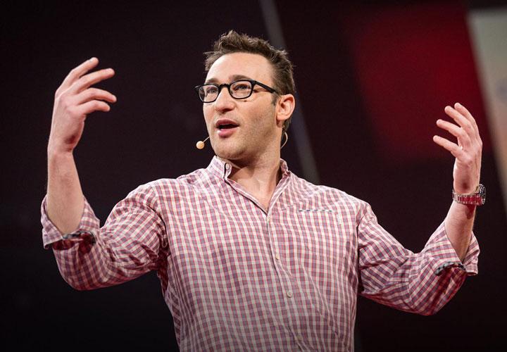 اضطراب سخنرانی را به هیجان تبدیل کنید