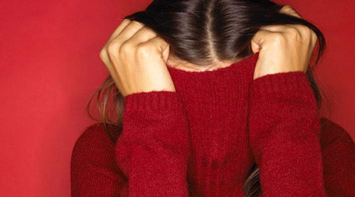 کمرویی اجتماعی - از بین بردن حس خجالت