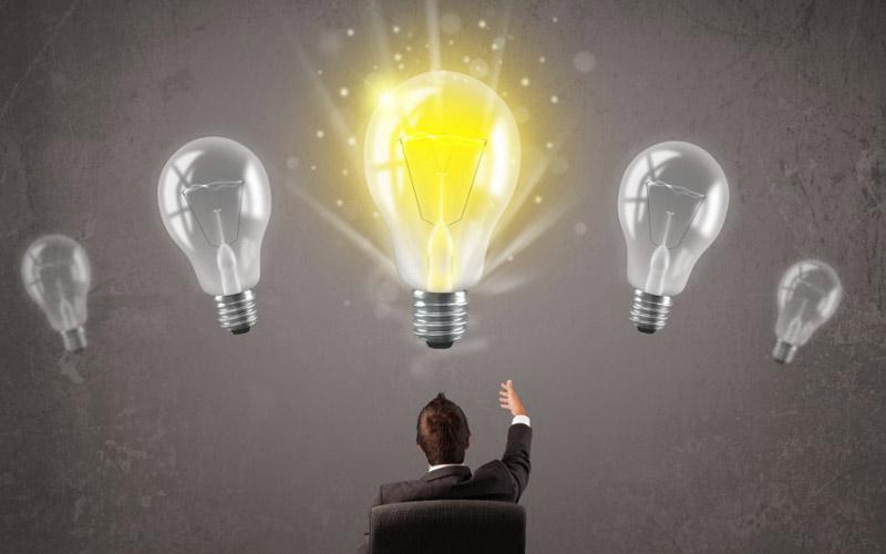 هفت درس موفقیت از ایلان ماسک