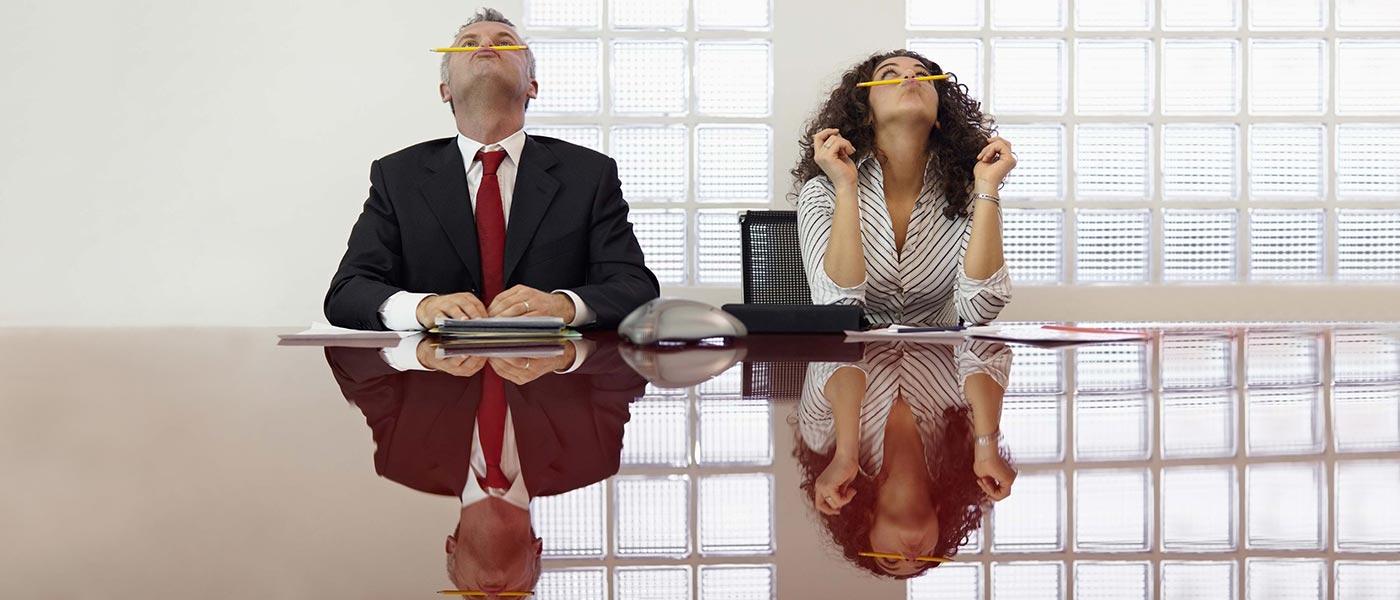۷ نکته برای اینکه جلسههای کاریتان را بهتر رهبری کنید