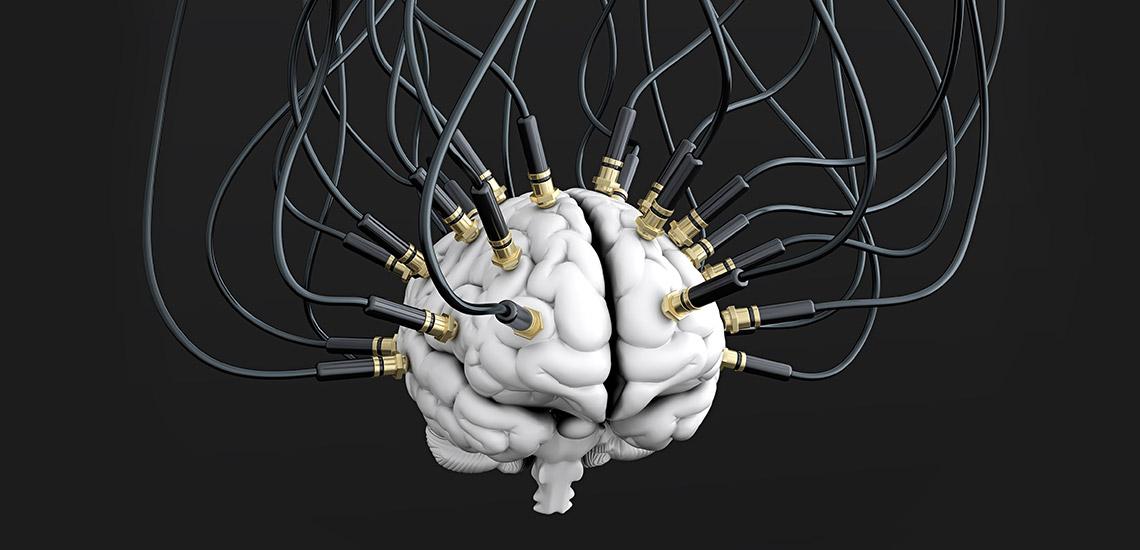۵ راه تقویت حافظه
