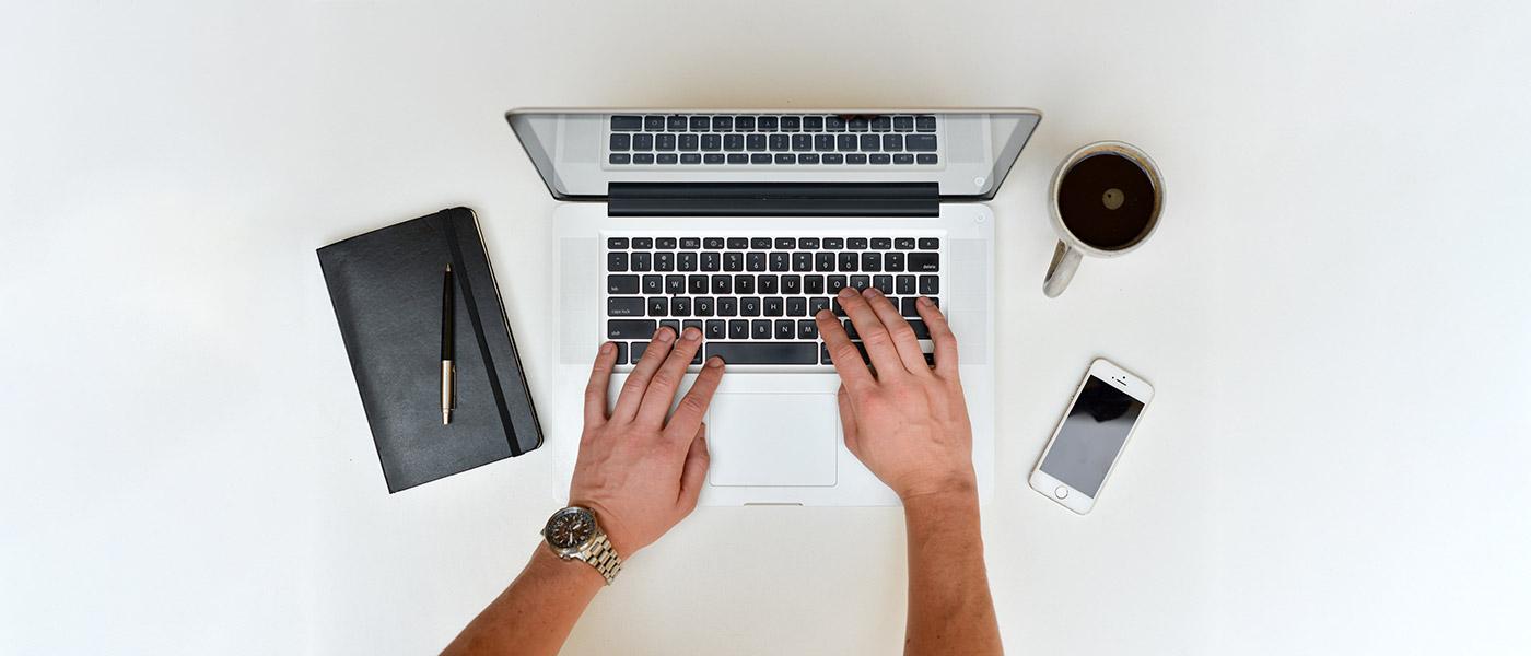 چطور برای به دست آوردن شغل دلخواهمان یک نامه توجیهی بنویسیم؟