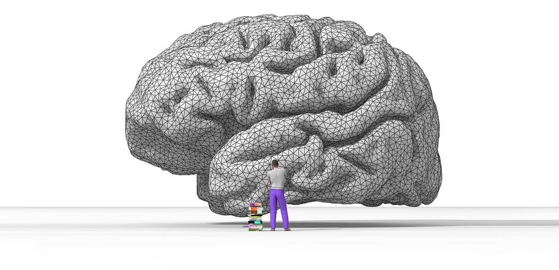 ۵ راه برای اینکه بتوانیم خطاهای ذهنی را کنار گذاشته و بهتر تصمیم بگیریم
