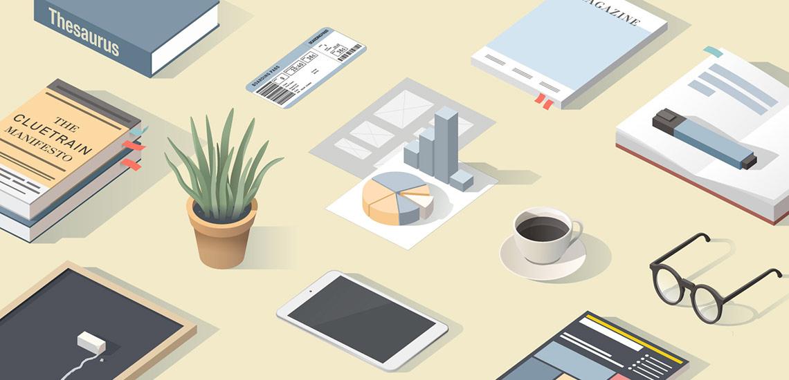 ۱۵ معیار برای استخدام متخصصان بازاریابی دیجیتال