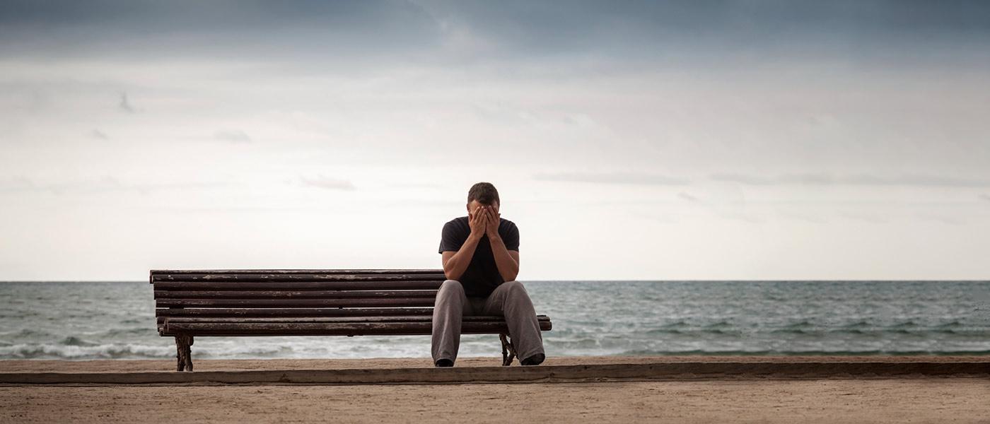 ۱۳ نشانه هدر رفتن زندگیتان که از آن خبر ندارید