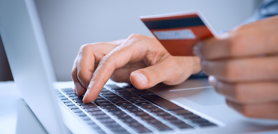 ۴ دلیل برای اینکه تجارت آنلاین سرمایهگذاری مطمئنی است