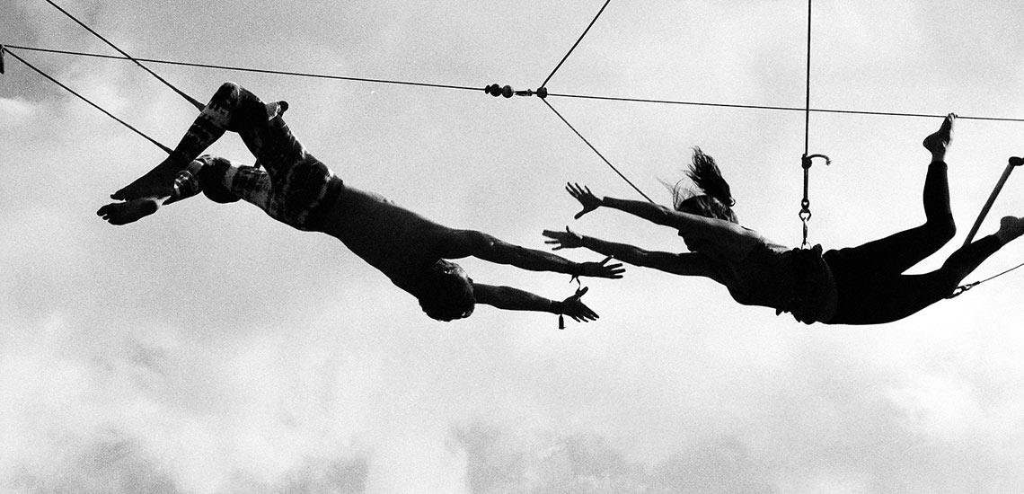 ۱۰ عادت روزانه افرادی که اعتماد به نفس بالایی دارند